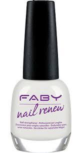 Faby Renew