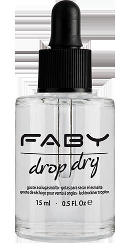 Drop Dry 15 ml