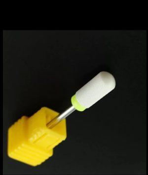 Κεραμικό Φρεζάκι κύλινδρος XF