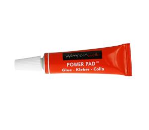 Wimpernwelle power pad glue 4.5 ml