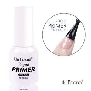 Nail Prep  Lila Rossa 10ml