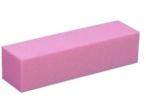Buffer Φυσικών ροζ