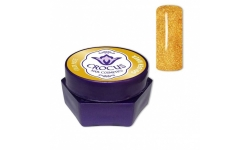 CROCUS COLOR PASTE GOLDEN RIVER 5gr