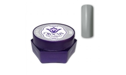 crocus color paste grey 5gr