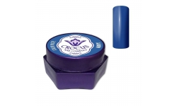 crocus color paste navy 5gr