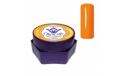Crocus color Paste neon orange 5gr