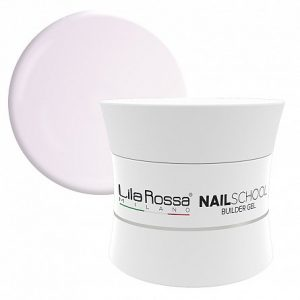 Thick Gel Lila Rossa Clear 50 gr