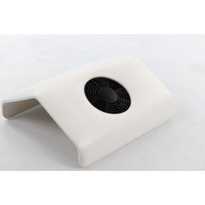 Απορροφητήρας Σκόνης Νυχιών 10 watt 900466